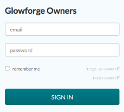 Sign_in_to_app.glowforge.com.png
